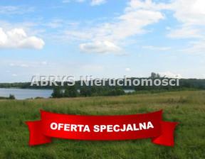 Działka na sprzedaż, Piszewo, 10000 m²