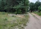 Działka na sprzedaż, Łapka, 9118 m²   Morizon.pl   9920 nr3