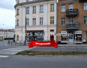 Lokal użytkowy na sprzedaż, Olsztyn Grunwaldzkie, 58 m²
