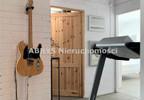 Dom na sprzedaż, Tomaszkowo Wagi, 220 m²   Morizon.pl   2211 nr22
