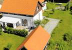 Dom na sprzedaż, Tomaszkowo Wagi, 220 m²   Morizon.pl   2211 nr3