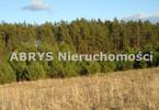 Morizon WP ogłoszenia | Działka na sprzedaż, Dorotowo, 957 m² | 7064