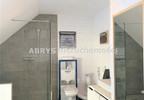 Dom na sprzedaż, Tomaszkowo Wagi, 220 m²   Morizon.pl   2211 nr23