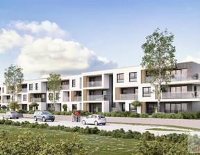 Mieszkanie na sprzedaż, Opole Szczepanowice, 60 m²
