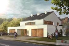 Dom na sprzedaż, Osiny, 208 m²