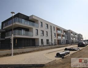 Mieszkanie na sprzedaż, Opole Szczepanowice, 78 m²