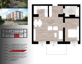 Mieszkanie na sprzedaż, Opole, 50 m²