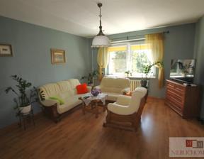 Mieszkanie na sprzedaż, Opole Zaodrze, 101 m²