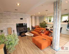Dom na sprzedaż, Opole Gosławice, 380 m²