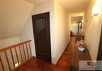 Dom na sprzedaż, Zdzieszowice, 220 m² | Morizon.pl | 1938 nr20