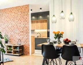 Mieszkanie na sprzedaż, Opole Malinka, 64 m²