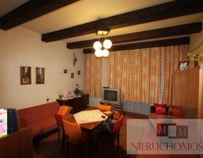 Mieszkanie na sprzedaż, Opole Śródmieście, 79 m²