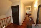 Dom na sprzedaż, Zdzieszowice, 220 m² | Morizon.pl | 1938 nr11
