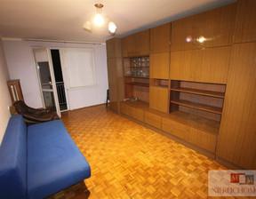 Mieszkanie na sprzedaż, Opole Dambonia, 48 m²