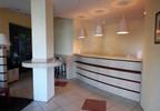 Lokal użytkowy do wynajęcia, Rzeszów Nowe Miasto, 190 m² | Morizon.pl | 3153 nr2
