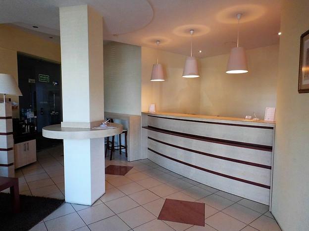 Lokal użytkowy do wynajęcia, Rzeszów Nowe Miasto, 190 m² | Morizon.pl | 3153