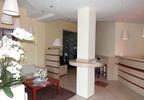 Lokal użytkowy do wynajęcia, Rzeszów Nowe Miasto, 190 m² | Morizon.pl | 3153 nr3