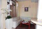 Lokal użytkowy do wynajęcia, Rzeszów Nowe Miasto, 190 m² | Morizon.pl | 3153 nr4