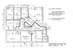 Lokal użytkowy do wynajęcia, Rzeszów Nowe Miasto, 190 m² | Morizon.pl | 3153 nr8