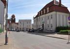 Obiekt na sprzedaż, Tczew Łazienna, 910 m² | Morizon.pl | 6412 nr4