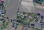 Działka na sprzedaż, Cisy, 1762 m² | Morizon.pl | 7853 nr14