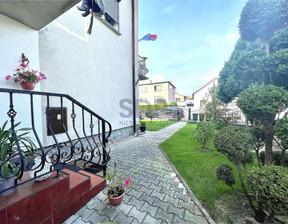Dom na sprzedaż, Wrocław Grunwaldzka, 230 m²