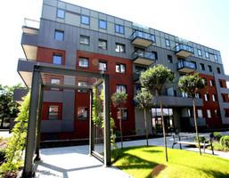 Morizon WP ogłoszenia | Mieszkanie na sprzedaż, Wrocław Śródmieście, 49 m² | 5510