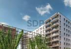 Morizon WP ogłoszenia | Mieszkanie na sprzedaż, Wrocław Śródmieście, 72 m² | 6847