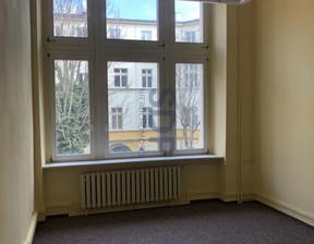 Biuro do wynajęcia, Wrocław Stare Miasto, 110 m²