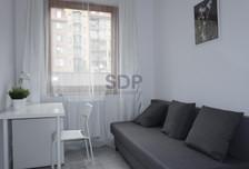 Mieszkanie na sprzedaż, Wrocław Śródmieście, 61 m²