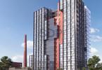 Morizon WP ogłoszenia | Mieszkanie na sprzedaż, Wrocław Śródmieście, 79 m² | 6644