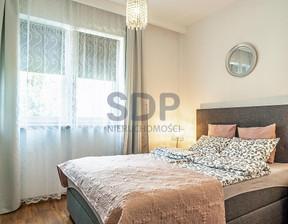 Dom na sprzedaż, Wrocław Popowice, 335 m²