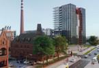Morizon WP ogłoszenia   Mieszkanie na sprzedaż, Wrocław Śródmieście, 44 m²   6230