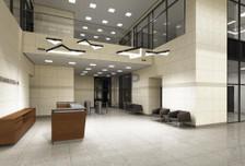 Biuro do wynajęcia, Wrocław Stare Miasto, 337 m²