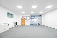 Biuro do wynajęcia, Wrocław Stare Miasto, 71 m²