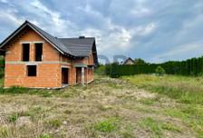 Dom na sprzedaż, Rzeplin, 164 m²