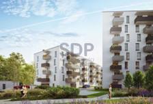 Mieszkanie na sprzedaż, Wrocław Stare Miasto, 71 m²