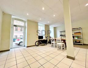Lokal użytkowy na sprzedaż, Wrocław Ołbin, 49 m²