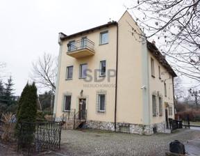 Dom na sprzedaż, Wrocław Brochów, 450 m²