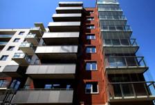 Mieszkanie na sprzedaż, Wrocław Śródmieście, 87 m²