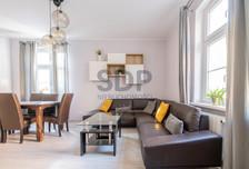 Mieszkanie do wynajęcia, Wrocław Stare Miasto, 80 m²