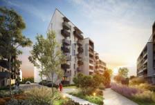 Mieszkanie na sprzedaż, Wrocław Stare Miasto, 52 m²