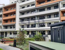 Morizon WP ogłoszenia   Mieszkanie na sprzedaż, Wrocław Szczepin, 73 m²   5796