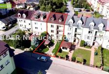 Dom na sprzedaż, Łeba Łąkowa, 246 m²