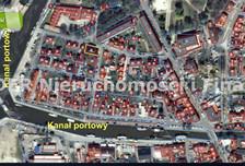 Dom na sprzedaż, Łeba Derdowskiego, 895 m²