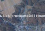 Działka na sprzedaż, Łęczyce Leśna, 1000 m²   Morizon.pl   7935 nr3