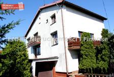 Dom na sprzedaż, Lębork, 350 m²