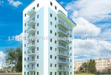 Mieszkanie na sprzedaż, Lębork Emilii Plater, 39 m²
