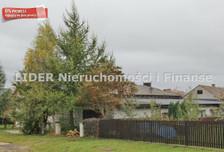 Dom na sprzedaż, Cewice Osiedle Młodych, 388 m²