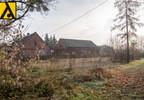 Działka na sprzedaż, Grębocin, 3500 m²   Morizon.pl   0292 nr2